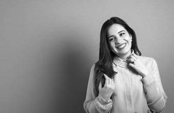 Alessia Severini